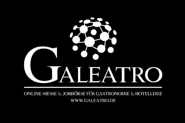 Galeatro
